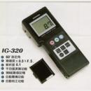TMS-724 光澤度計
