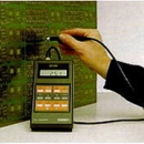 印刷電路板孔銅測厚儀