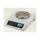 GM-500 GM-501 數字磅秤
