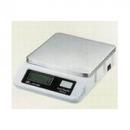 GM-5000 / GM-5001數字磅秤