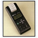 TES-1304/1305(RS-232列表機溫度計)