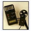 AVM-01/03風速溫度計