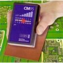 PC版面銅檢測器CM95