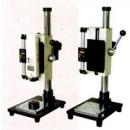 簡易式手動彈簧試驗機