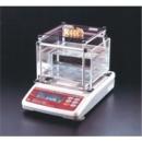 日本ALFA MIRAGE 貴金屬測試儀 GK-2000
