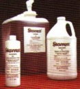 花崗石清潔油 Granite Surface Plate Cleaner