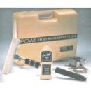 塗裝層針孔探測器