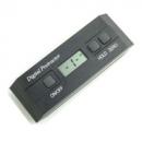 A800數位傾角儀