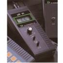 PH-91酸鹼度測試器