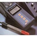 MP6100a酸鹼度測試器