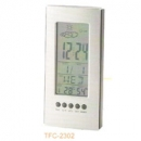 TFC-2302溫濕度計