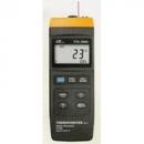 TM-2000多功能紅外線溫度計