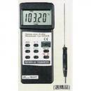 TM-917多功能精密溫度計