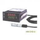 溫度濕度露點控制器HM-CHD-3