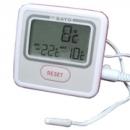 PC3300冷藏庫專用溫度計