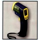 TES-1326/1327 紅外線測溫槍