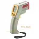 TFC-1326 紅外線測溫槍