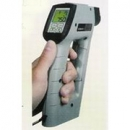 OS523 / OS524 紅外線測溫槍