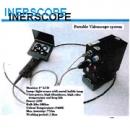 inerscope內視鏡
