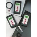 TM1-CDL超音波測厚儀