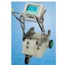 地下雷達探測器NJJ-640