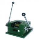 Q58 T型彎曲試驗器