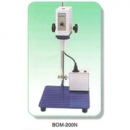 高速型均質攪拌機BOM-200N