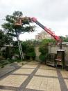 溪洲吊車 (3)