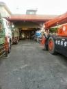 彰化吊卡車出租 (1)