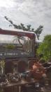 彰化吊車 (4)