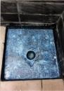 漏水頭修繕防水工程