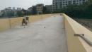 屋頂防水修繕