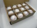 簽名球專用棒球