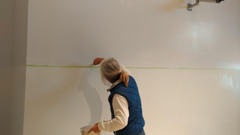 台北市外牆油漆粉刷 (10)