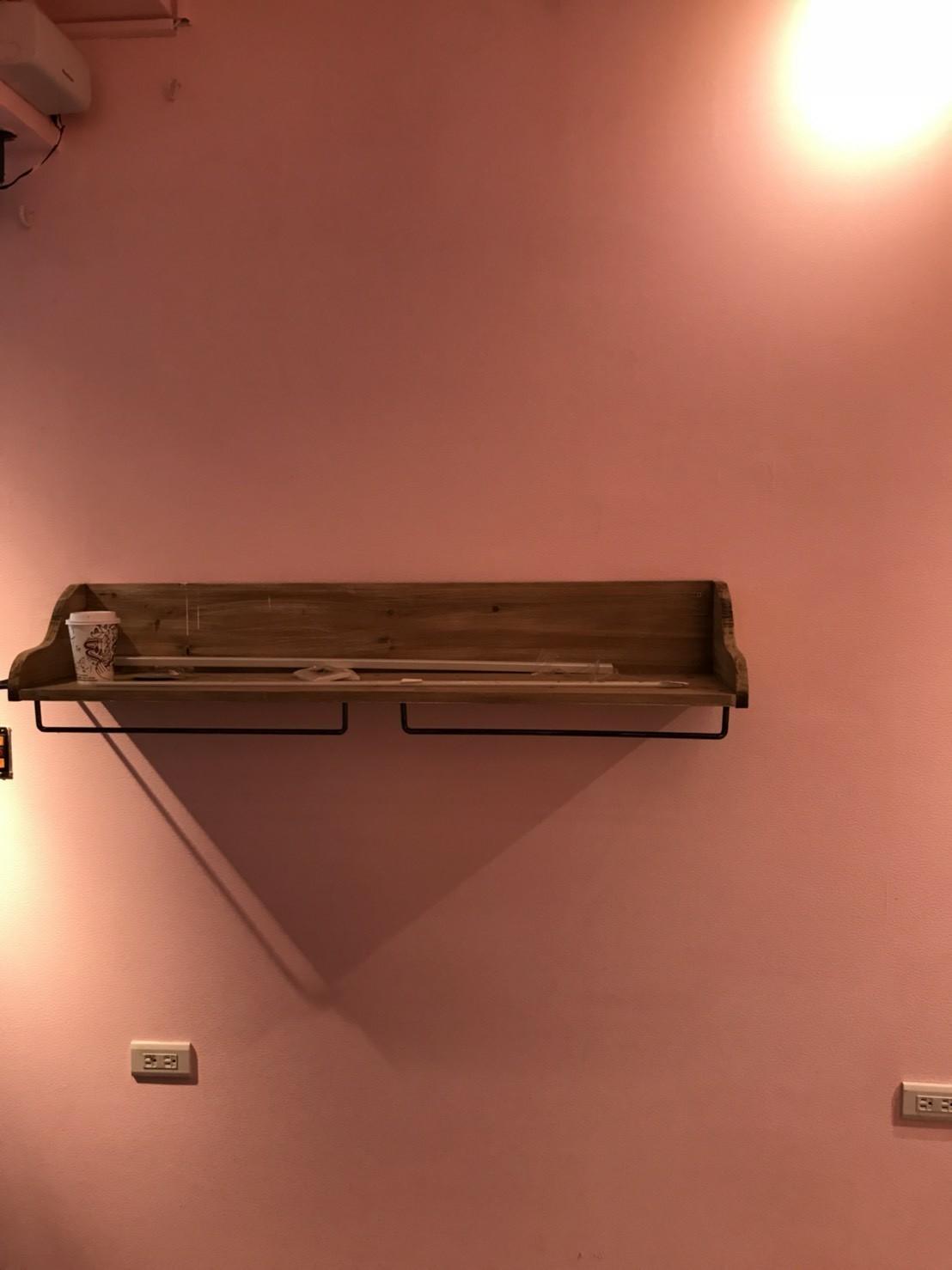 台北市店面油漆室內粉刷 (4)