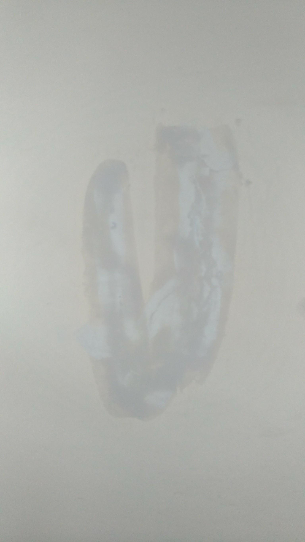 新北市住家牆面壁癌處處理油漆粉刷 (23)