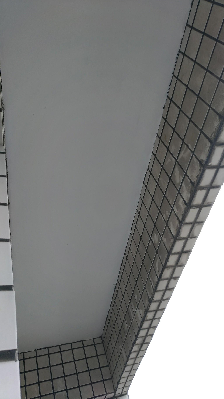 新北市樹林工廠重新油漆粉刷工程 (48)