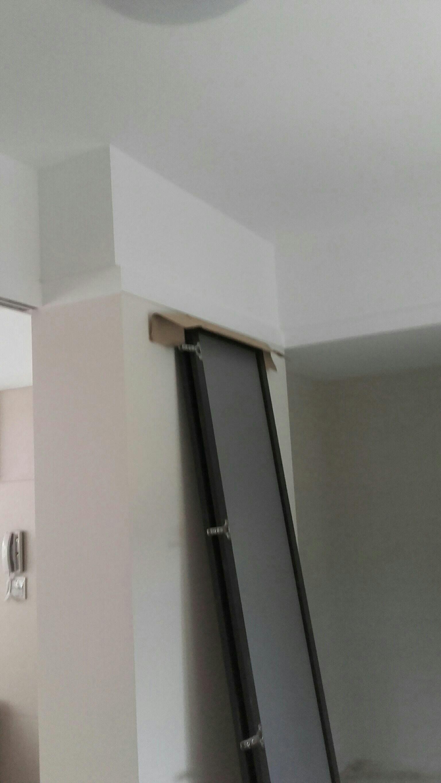 興隆路舊屋整修油漆粉刷 (9)