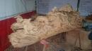 彰化木雕品搬運