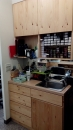 空間規劃設計 (2)