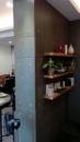 店面空間設計 (2)