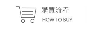 buy icon.jpg