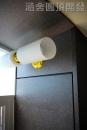 535 cm 展示型涵管屋8