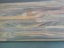 印尼紫檀木樓梯板