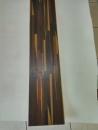 印尼紫檀300條複合式地板