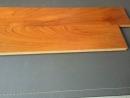 印尼實木地板