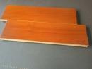 緬甸柚檀實木地板