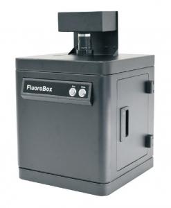 FluroBox