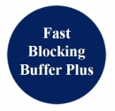 EL Fast Blocking Solution Plus