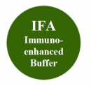 EL Immuno-enhanced Solution (IFA)